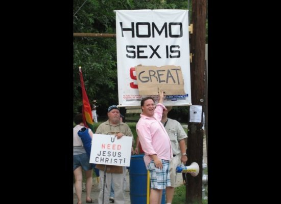 bet-protest-signs-homo-sex-is-great1.jpg