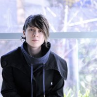 Interview with Tegan from Tegan and Sara