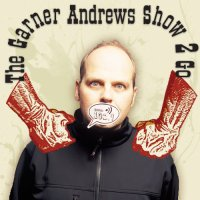 Garner Andrews - A Good Guy To Have A Beer With