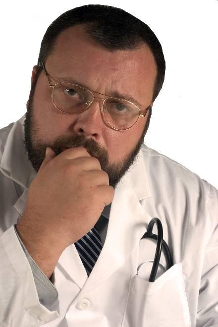 concerned-doctor