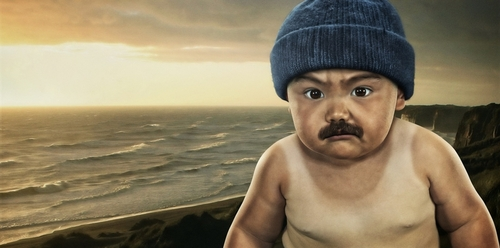 baby_20photography_20babies_20children_20of_20men_20moustache_20beard_20advertisement_20artwork_20viral_20portfolio_20600_www.wall321.com_54_large