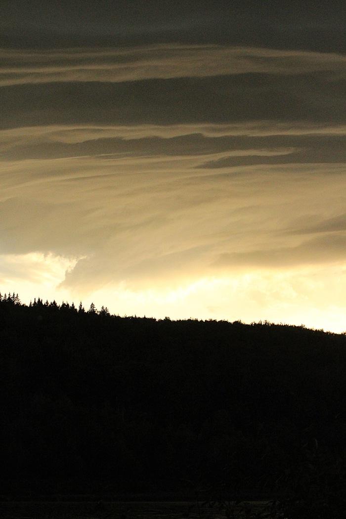 cloudporn22