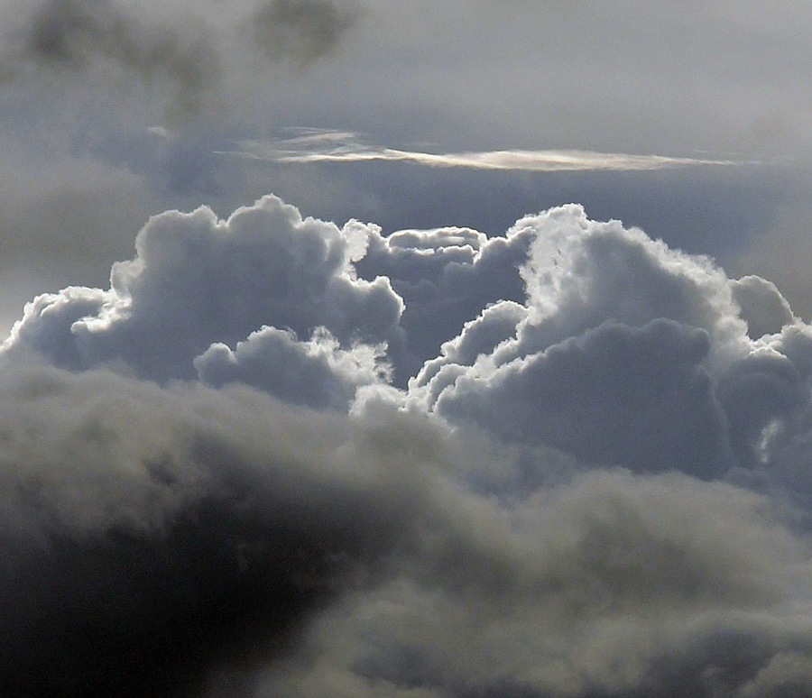 cloudpornedit2