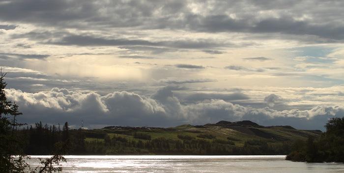 cloudpornstart