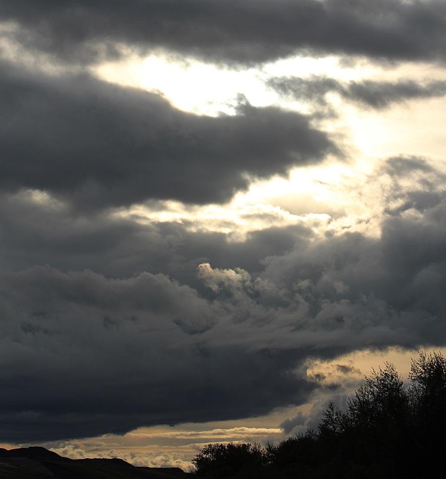 cloudpornvarious