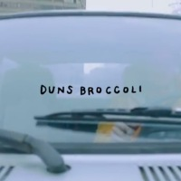 Interview with Duns Broccoli