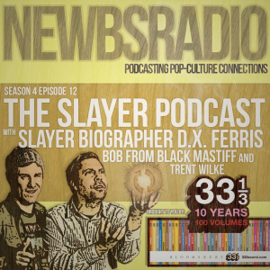 NewbsRadio_S4Ep12-300x300