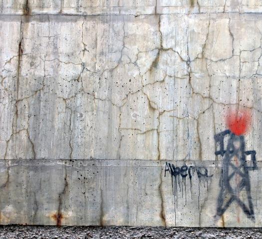 Post modern expressionism