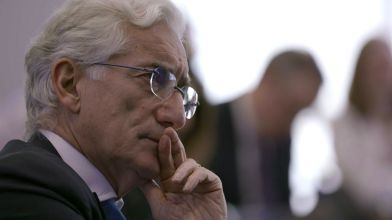 23.Sir Ronald Cohen at Brookings Institution_preview