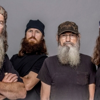 Deleted Scenes - Duck Dynasty