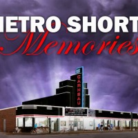 Metro Shorts Memories 2: Angela Seehagen